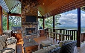 atlanta homes for rentals atlanta fine homes sothes regarding