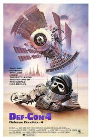 post apocalyptic film posters wrong side of the art part 3