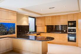 Kitchen Cabinet Makers Perth 5 Top Attributes To Look For In Cabinet Makers Fogliani Interiors