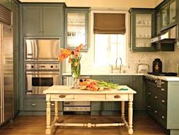 kitchen cabinet stain colors kitchen cabinet stain colors pale stain colored cabinets kitchen