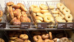 panera bread officially open in midland kwes newswest 9