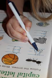 preschool writing practice worksheets tracing lines shapes and