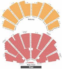 ryman seating map ryman auditorium tickets in nashville tennessee ryman auditorium
