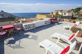 chambre d hote marseille vue mer villa d orient b b marseille voir les tarifs 308 avis et 148 photos
