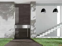 Porte Entree Grande Largeur Porte Blindée Sur Pivot Portes Blindées D Exception Panic Room