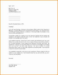 resume sle for ojt accounting students meme summer movie unique sle application letter for ojt letter inspiration
