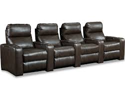 home theater seating sectional end zone theater seating recliners lane furniture lane furniture