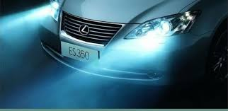 brightest hid lights for cars brighter hid light osram d1s xenon l china mainland auto