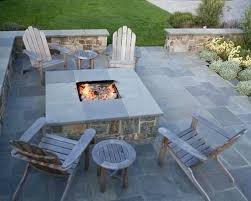 How To Build A Gas Firepit How To Build A Gas Pit Pysp Org
