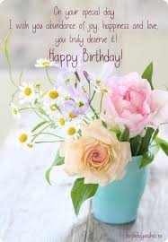 Flower And Love Quotes - 628 best cards cakes and flowers images on pinterest happy