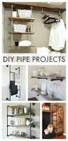 diy fresh diy industrial design home decor color trends interior