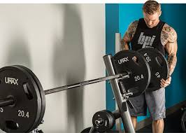 How To Increase Bench Press Weight The No 1 Reason You U0027re Not Growing