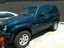 jeep liberty flares fenders for jeep liberty ebay