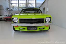 Australian Muscle Cars - 1974 holden torana sl r5000 l34 classic throttle shop