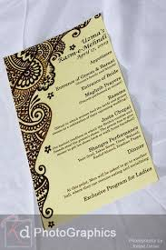 mehndi card wording mehndi invitation cards paperinvite