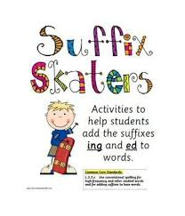 59 best prefixes suffixes images on pinterest word work