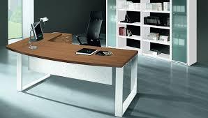 Uk Office Desks Home Office Furniture Uk Costa Home