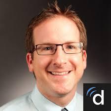 Mack Barnes Md Dr Barrett Barnes Pediatric Gastroenterologist In