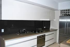 kitchen splashback ideas kitchen splashbacks kitchen 29 top kitchen splashback ideas for your dream home