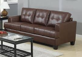 Leather Sofa Vancouver Vancouver Living Room Furniture U2013 Vancouver Wholesale Furniture