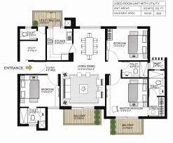 5 Bhk Duplex House Plans India 30x40 House Plans India Fresh Duplex House Plans In 600 Sq Ft