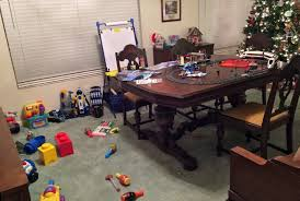the dining room play december 2014 full time writer mom