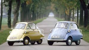 smallest cars the world u0027s tiniest and coolest cars cnn style