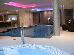 chambre de luxe avec chambre de luxe avec charmant hotel avec dans la