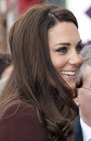 kate middleton s shocking new hairstyle best 25 kate middleton latest ideas on pinterest kate middleton