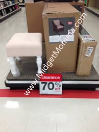 Patio Furniture Target Clearance by Target Clearance 70 Off Outdoor Furniture Toys Bedding U0026 More