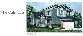28 melody homes floor plans melody homes keystone model melody homes floor plans melody homes colorado floor plans homes home plans ideas