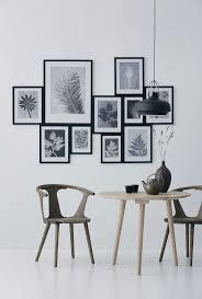 Wohnzimmerm El Trends 71 Besten гостиная Bilder Auf Pinterest Wohnen Esszimmer Und
