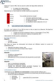 formation en cuisine de collectivit haccp en cuisine gallery of regle d hygine en cuisine nouveau