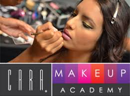 makeup schools orlando orlando makeup studio makeup classes cosmetics studio cara