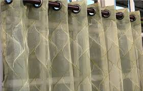 Curtains With Green Popular Of Olive Green Curtains And What Color Curtains Go With