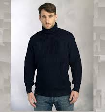 mens turtleneck sweater sweater shoppe