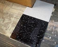 resilient flooring choices for kitchens and baths
