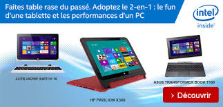 darty ordinateur portable tactile darty darty ordinateur portable hp free pc portable asus rccxxh with