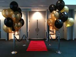 stanchion rental for this event we set up our carpet with ropes and designed
