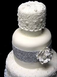 simple wedding cake designs cake design archives classic cakes classic cakes