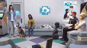 let u0027s dissect the cats and dogs trailer u2014 the sims forums