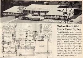 1950s modern home design baby nursery mid century modern house plans mid century modern