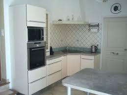 habillage hotte de cuisine hotte de cuisine pas chere hotte d angle de cuisine installation d