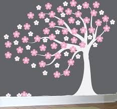 Wall Sticker Australia Articles With White Tree Wall Sticker Australia Tag White Tree