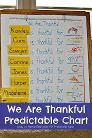 1379 best thanksgiving day ideas activities images on
