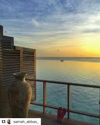taj exotica maldives on twitter