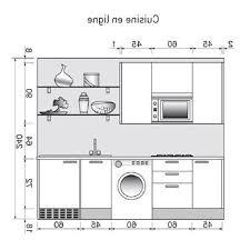 ustensile cuisine bio déco ustensile cuisine bois olivier 71 villeurbanne 30330918