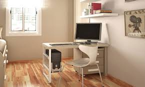 best desk for small space top