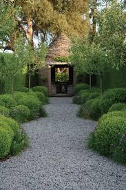 172 best plant combinations images on pinterest landscaping architectural landscape design a landscape company serving the twin cities minneapolis st