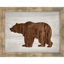 home decorators wall art home decorators collection 19 in x 24 in